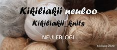 218 sydämen sukat ja ohje - Kikiliakii neuloo - Vuodatus.net - Free Knitting, Knitting Patterns, Ladybug, Just For You, Socks, Knitting Socks, Knit Patterns, Sock, Knitting Stitch Patterns