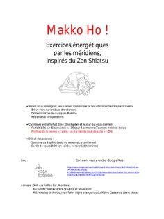Groupes Makko Ho.pdf - Fichier PDF