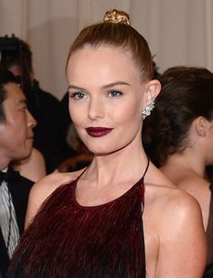 Kate Bosworth | Fotos: Getty