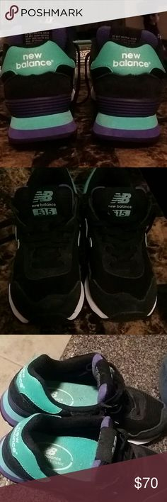 New Balance 515 Like new/ worn once only New Balance Shoes Sneakers
