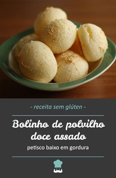 Bolo Da Peppa Pig, Light Diet, Crepes, Food And Drink, Low Carb, Gluten Free, Healthy Recipes, Bread, Cooking