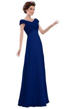 e791c5fe807f ColsBM Elise - Sodalite Blue Bridesmaid Dresses