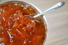 Pink Grapefruit Marmalade, Nigella-style - The Art of Preserving, made easy. -