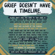 Dad Quotes, Dad In Heaven Quotes, Daughter Quotes, True Quotes, Qoutes, Losing Someone Quotes, Grief Poems, Sympathy Quotes, Sad Words