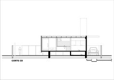 Galeria - Casa 12.20 / Alex Nogueira - 20