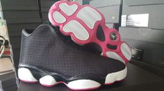 best service a7c96 41077 AJ13 Womens X3 13 Retro Basketball Sports Shoes US 5.5-8.5 Online Outlet,  Outlet