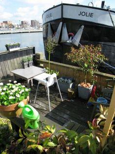 www.waterloft.nl