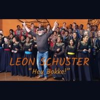 Leon Schuster | Hey Bokke! Wind Of Change, Baby Music, Music Store, Culture, Songs, Celebrities, Celebs, Song Books, Celebrity