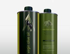 "Check out new work on my @Behance portfolio: ""Extra Virgin Olive Oil Packaging"" http://on.be.net/1XfWkXw"