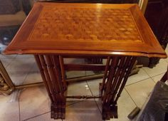 Honans Antiques is Ireland Premier Site for all types of Antiques from Small to Large Mahogany Furniture, Pine Furniture, Garden Furniture, Dining Table, The Originals, Antiques, House, Ideas, Home Decor