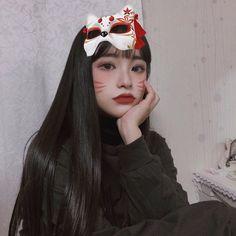 -ˏˋ 💋 ˊˎ- ➷ulzzang ღ girls➶ Umibe No Onnanoko, Estilo Grunge, Ulzzang Korean Girl, Uzzlang Girl, Ulzzang Fashion, Korean Model, Aesthetic Girl, Japanese Girl, Pretty Face