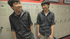 Twins get perfect scores on ACT ACT scores  #ACTscores