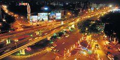 Search Engine Optimization Company in Surat | Amit Singh | Pulse | LinkedIn