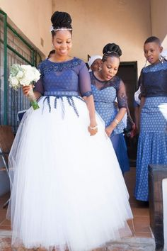 Flower Girl Dresses, Prom Dresses, Formal Dresses, African Traditional Wedding Dress, Country Wedding Dresses, Weddings, Check, Fashion, City Office