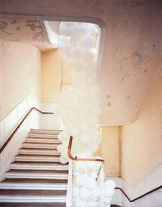 balloons by {this is glamorous}, via Flickr