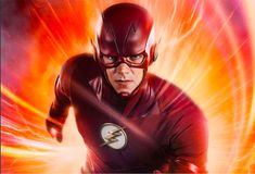 The plot synopsis for the first episode of Grant Gustin's The Flash after the Crisis on Infinite Earths crossover event has been revealed. Grant Gustin's The Flash had one heck of a time in the Cri… Jessica Parker Kennedy, Emily Kinney, Tornados, The Cw, Aquaman, Supergirl, O Flash, Flash Art, Flash Barry Allen