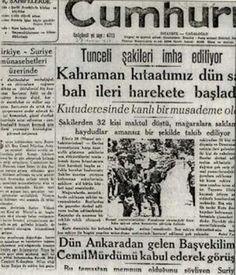 Hiçbirşeyim: Resimlerle Din Düşmanı Chp (365 resim) Twitter Sign Up, History, Antalya, Islam, History Books, Historia