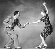 Let's Dance: Lindy Hop! - Beauty, Fashion, Lifestyle and more. Let's Dance: Lindy Hop! Lindy Hop, Swing Dancing, Ballroom Dancing, Swing Dance Moves, Swing Jazz, Kids Swing, Lets Dance, Shall We Dance, Rockabilly
