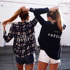 best, best friend, best friends, best friends forever, bff, forever, friends, goals, sisters, together, First Set on Favim.com, best friend goals