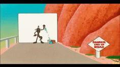 Costumi cartoni animati wile coyote e beep beep noleggio costumi