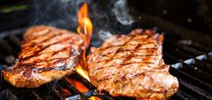 Ravintoloitsija ja keittiöpäällikkö Kari Aihinen muistuttaa, että grillaaminen on rentoa ja kivaa puuhaa. Näiden vinkkien avulla se sujuu.