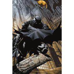 """I'm Batman."" (Deep throaty voice) Art by David Finch. Batman created by Bob Kane. Comic Art, Batman Art, Comic Heroes, Comic Book Artwork, Dark Knight, Artwork, Im Batman, Batman Comic Art, Batman Artwork"