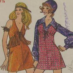 70s_blouse_patterns.jpg (300×300)
