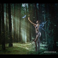 Was mir richtig freude macht ist die Reaktion meiner Modelle auf die Bilder. @peacockprincipessa hat sich richtig über dieses Foto gefreut und das Motiviert für weitere Composings. Auch wenn das hier erst mein zweites ist. #composing #cosplay #shibari #shibarimodel #bondage #bondagegirl #shadesofgrey #legstagram #legs #Photoshop #redhead #fotoshooting #fitgirl Mehr auf http://instagr.am/marcusfotos_de