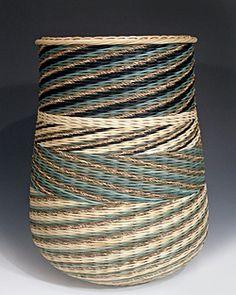 1075 Best Baskets Images In 2020 Basket Weaving Basket