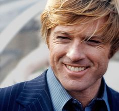 Robert Redford.   Born on August 18, 1936, in Santa Monica, California, Robert Redford has proved to be one of the great talents in American film, starring in classics such as The Sting and Butch Cassidy and the Sundance Kid. In 1978, Redford helped start the Sundance Film Festival, which has grown into one of the film industry's most prestigious events. He has also moved successfully into producing and directing.