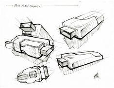 Sketches on behance line sketch, sketch a day, drawing skills, drawing tech Line Sketch, Sketch A Day, Sketch Bar, Drawing Skills, Drawing Sketches, Drawings, Sketching, Sketch Inspiration, Design Inspiration