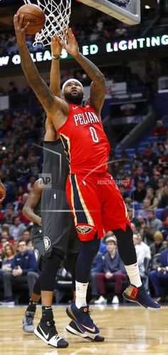 NEW ORLEANS/December 28, 2017  (AP)(STL.News) —It took Rajon Rondo 20 games in a Pelicans uniform to rewrite franchise record books. As Rondo gains more comfort with his new team — and its unusual lineup featuring two dynamic All-Star big men — his ability to recognize mismatches and put talented... Read More Details: https://www.stl.news/rondos-record-25-assists-power-pelicans-past-nets-128-113/57669/