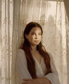 Find images and videos about music, Queen and lana del rey on We Heart It - the app to get lost in what you love. Elizabeth Woolridge Grant, Elizabeth Grant, Queen Elizabeth, Lana Del Rey Art, Lana Rey, Lana Del Rey Memes, Lana Del Rey Lyrics, Zendaya, Babe