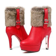 #New #Today http://www.reshopstore.com/products/platform-round-toe-ankle-fashion-boots-up-to-size-13?utm_campaign=social_autopilot&utm_source=pin&utm_medium=pin in ReShop Store, #see it here http://www.reshopstore.com/products/platform-round-toe-ankle-fashion-boots-up-to-size-13?utm_campaign=social_autopilot&utm_source=pin&utm_medium=pin