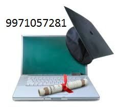 16 Best Admissions open|9971057281| in PhD Research Courses