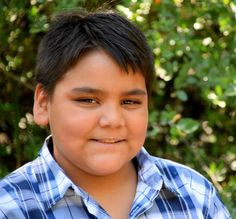 Meet Jose! He's an adorable young boy looking for a forever family who will love him unconditionally. #adopt #adoption #foster #family
