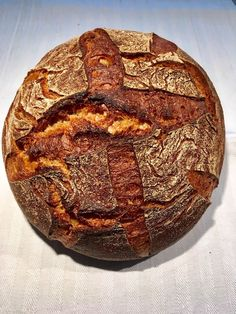 Alter Bäck Pan Bread, Bread Baking, Freshly Baked, Alters, Muffin, Food And Drink, Rolls, Breakfast, Desserts