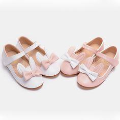 Encontrar Más Zapatos de Cuero Información acerca de Niñas bowtie zapatos de un solo dulce niños zapatos niñas zapatos de verano sandalias para niños niñas sandalias de la princesa pisos de cuero, alta calidad calzado tubo, China sandalias zapatos de las mujeres Proveedores, barato sandalias zapatillas de Shanghai GaiWu LIMITED COMPANY en Aliexpress.com