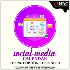 Social Media Marketing Agency, Social Media Services, Digital Marketing Services, Smart City