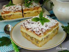 Tiramisu, Sweet Tooth, French Toast, Sweets, Ale, Breakfast, Ethnic Recipes, Food, Baking