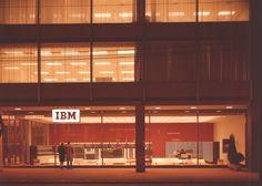 Toronto-KingSt-Datacenter-1.jpg 4201 × 3001 pixlar