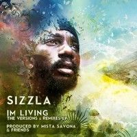 NEW**2K14 A LIVING RIDDIM MEGA MIX** by Dj Lorest France Official on SoundCloud