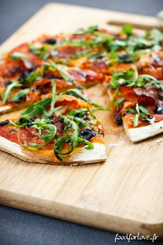 pizza SG-19