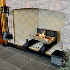 Fireplace Fans - Fireplace Blowers - Wood Stove Fans - Woodstove Blowers | Northline Express