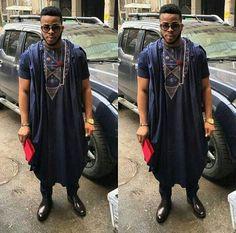 Africain vêtements dashiki chemise dashiki chemise