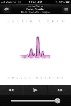 Best music Monday @Justin Bieber ✓