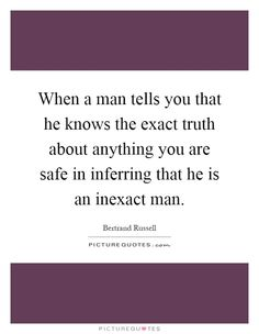 The Scientific Outlook - Bertrand Russell