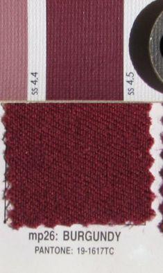 mp26 burgundy
