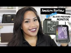 1byone Blood Pressure | Amazon Product Review -  CLICK HERE for the Blood Pressure treatment method #blood #pressure #bloodpressure ► Please Like, Comment + Subscribe 🙂 ► Watch in 1080p HD for better quality! Get it here:   If you are a COMPANY/BUSINESS & wish to contact me to review a product, etc, Please do not hesitate to email me... - #BloodPressure