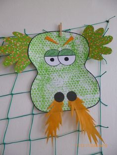 Craft Stores, Drake, Children, Kids, Snowman, Fairy Tales, November, Christmas Ornaments, Holiday Decor